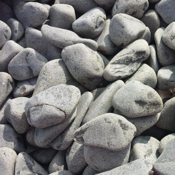 basalt-50-100-233.jpg