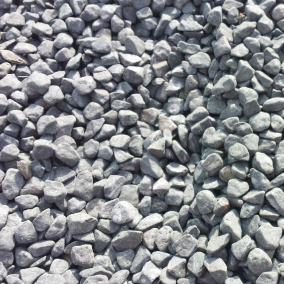 basalt-8-16-231.jpg