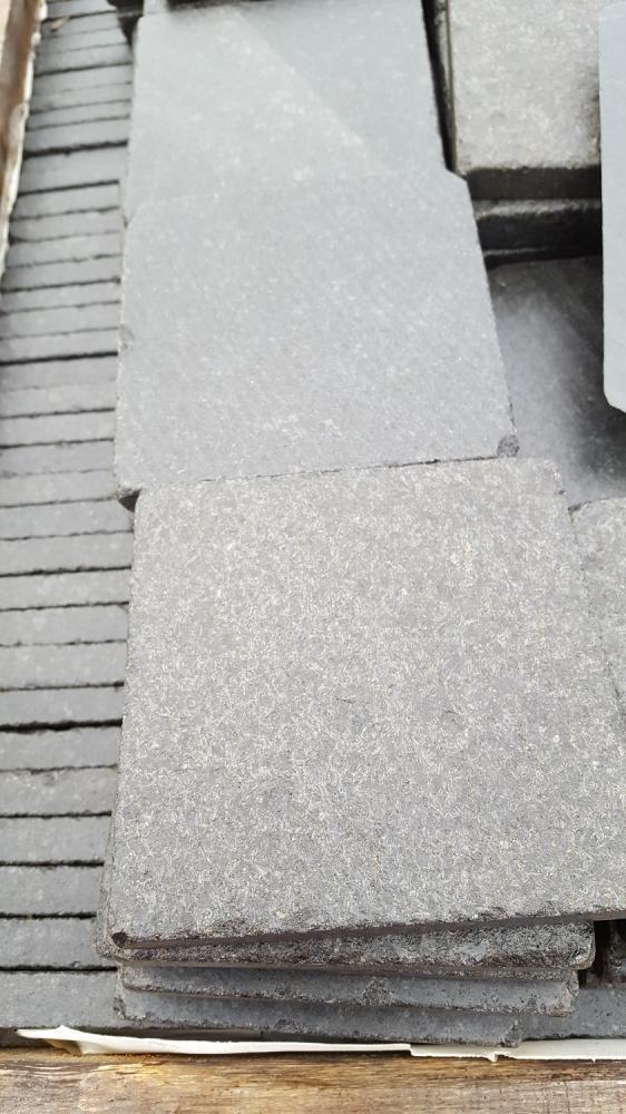 pave-basalt-528.jpg
