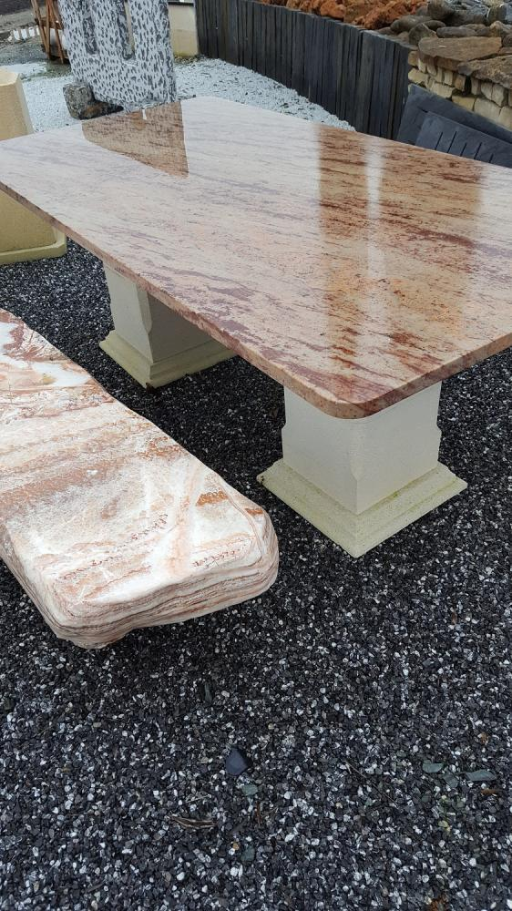 table-granit-540.jpg